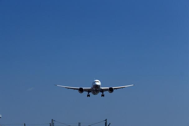 shio_伊丹空港