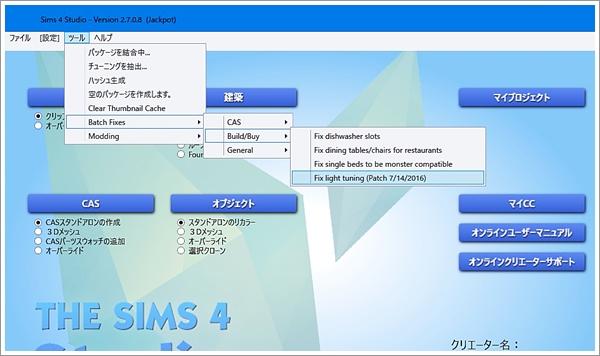 BYS-K1-39.jpg