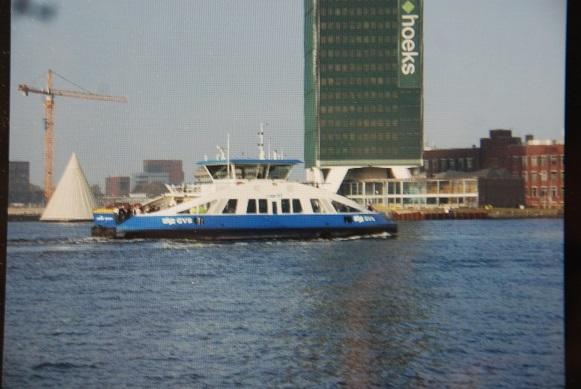 DSC_9144.運河