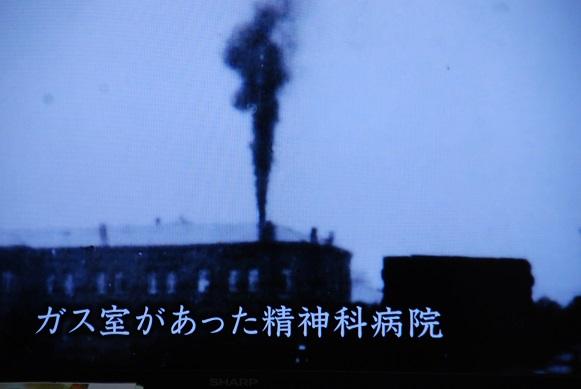DSC_9638.jpg