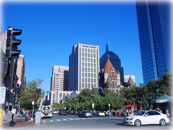 Boston25x600.jpg
