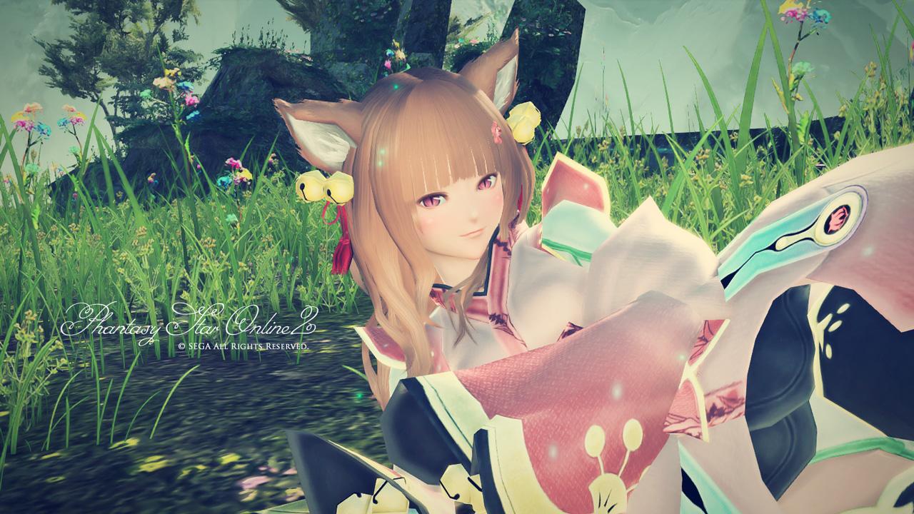 SS_blog_160811_3.jpg