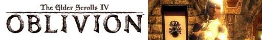 Oblivion_banner