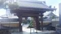 makimura5.jpg