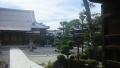 makimura7.jpg