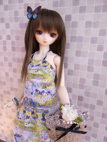 RIMG2159-2糖花