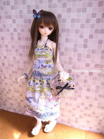 RIMG2161-2糖花