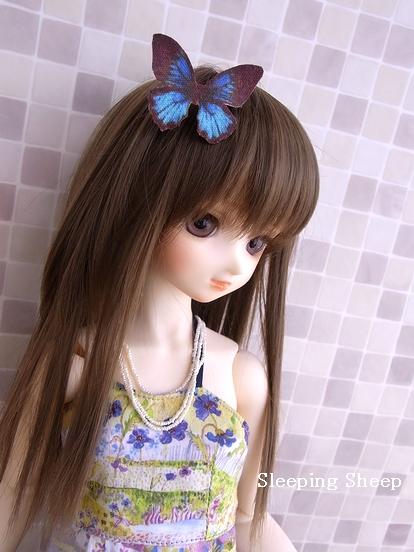 RIMG2164-2糖花