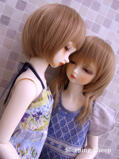 RIMG2199-2蜜遊澄葉