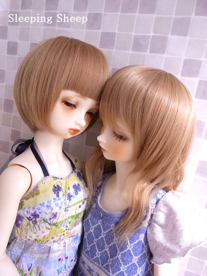 RIMG2202-2蜜遊澄葉