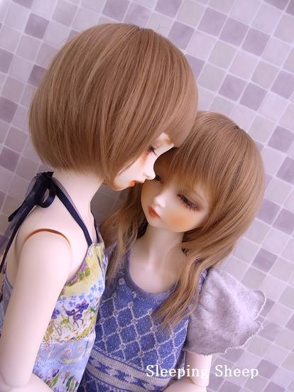 RIMG2203-2蜜遊澄葉