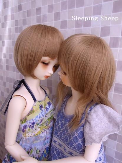 RIMG2204-2蜜遊澄葉