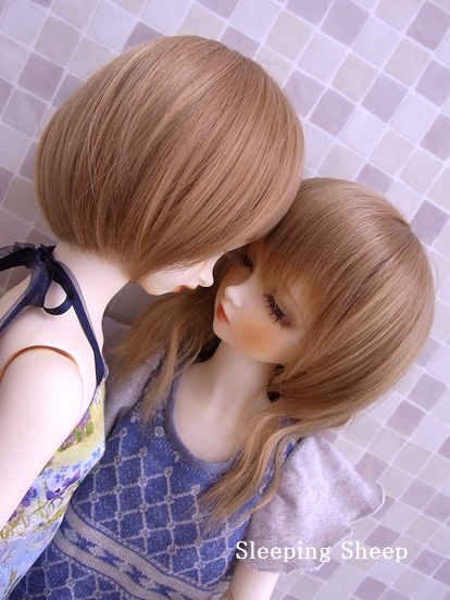 RIMG2205-2蜜遊澄葉