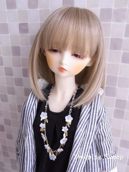 RIMG2216-2蜜遊