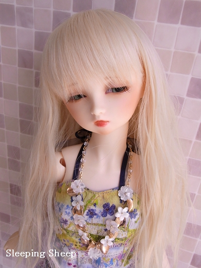 RIMG2251-2迷夢