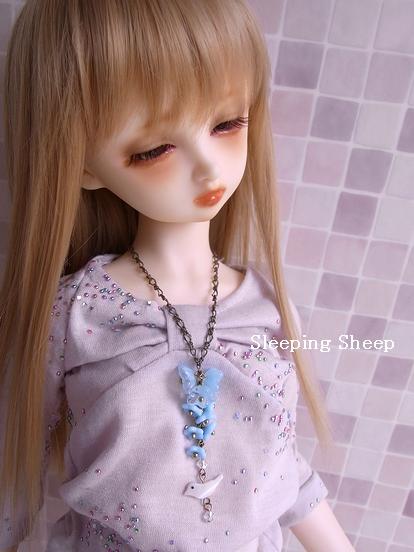 RIMG2235-2澄葉