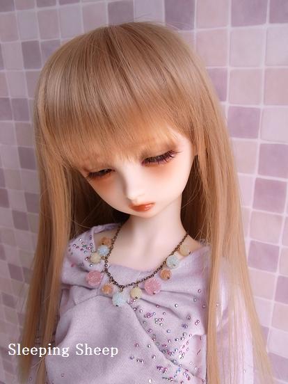 RIMG2247-2澄葉