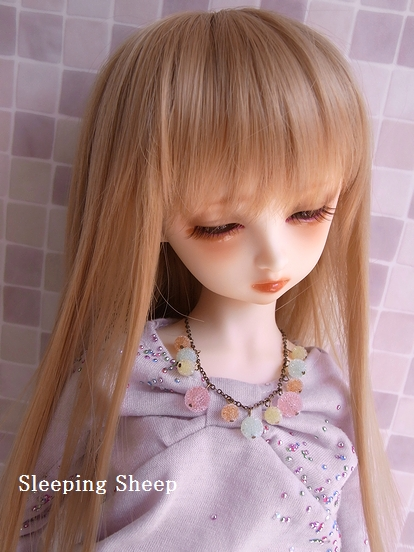 RIMG2248-2澄葉