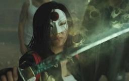 Katana-Suicide-Squad-Trailer.jpg
