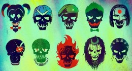 Suicide_Squad_All_Characters_Widescreen_Wallpaper-825x510.jpg