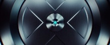 X-MEN-Days-Of-Future-Past-Main-Title-5.jpg