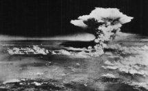 hiroshima-bombing.jpg