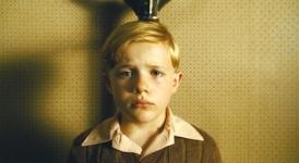 little-boy-interview-01.jpg