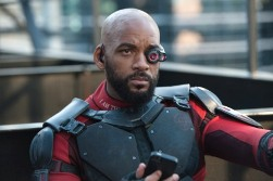 suicide-squad-will-smith-2.jpg