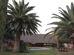 namibia2-1.jpg
