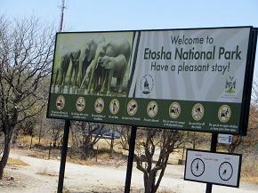 namibia2-2.jpg