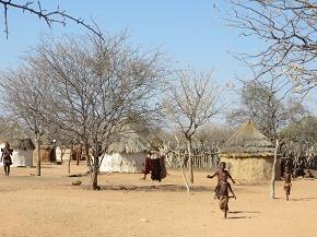 namibia2-26.jpg