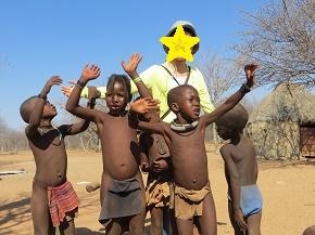 namibia2-27.jpg