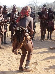 namibia2-32.jpg