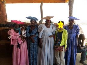 namibia3-15.jpg