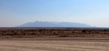 namibia3-16.jpg