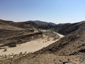 namibia4-5.jpg