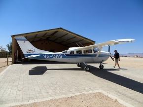 namibia4-7.jpg