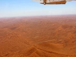 namibia4-9.jpg