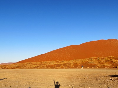 namibia5-1.jpg