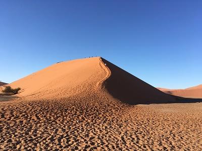 namibia5-3.jpg