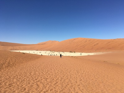 namibia5-8.jpg