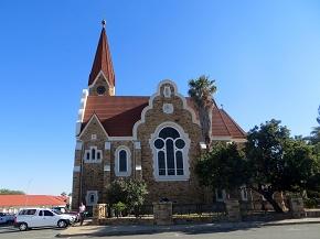 namibia6-2.jpg