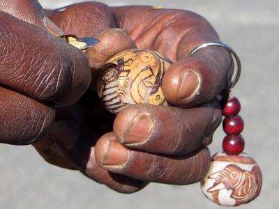 namibia6-5.jpg
