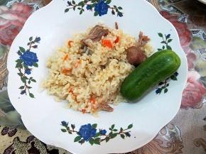 t-food4.jpg