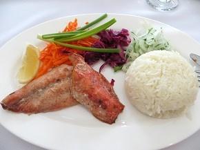 t-food6.jpg