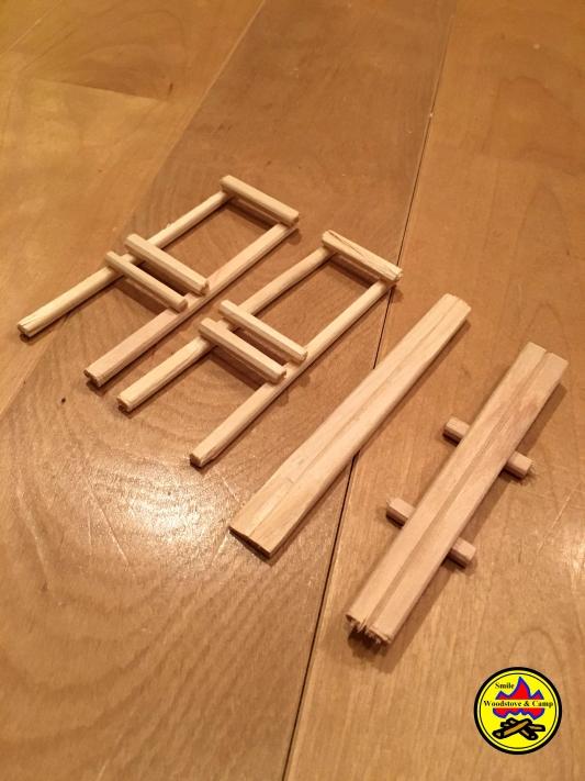 woodrack3