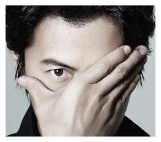 news_thumb_fukuyama_masaharu_limited_DVD_JK.jpg