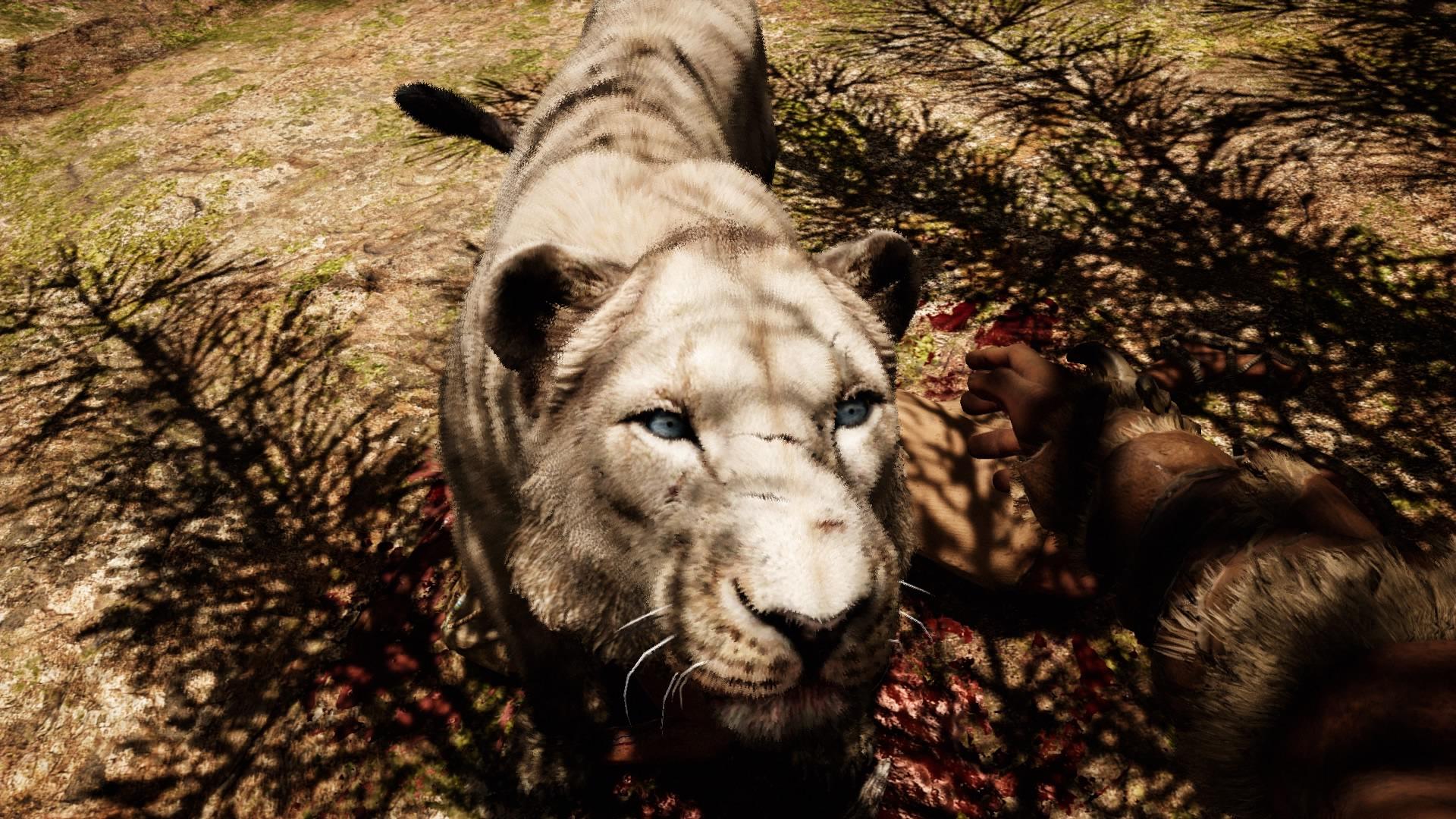 Far Cry® Primal_20160423001036