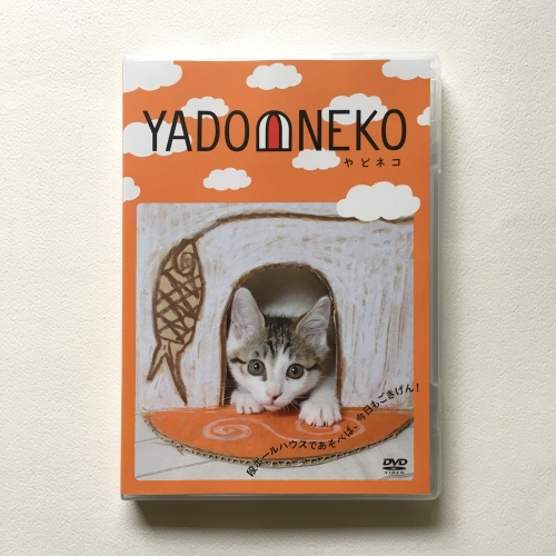 yadoneko1.jpg