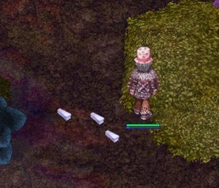 screenBreidablik6501.jpg